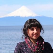 Yasna_Cortés's picture