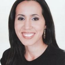 Valesca Lima's picture