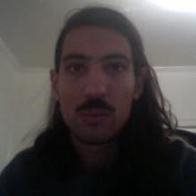 Gerardo.Aguilar.Molinari's picture