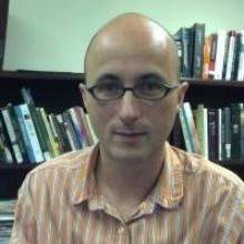 Gustavo Procopio Furtado's picture