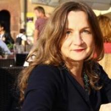 Monika Dowbor's picture