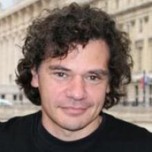 rgargarella's picture