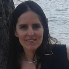 Alba Ruibal's picture