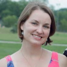 Amanda Seim's picture