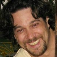 Javier Vazquez D'Elia's picture