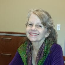 Barbara Geddes's picture