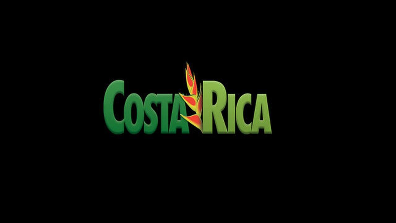 costa rica dating hjemmesider
