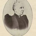 Soledad Acosta
