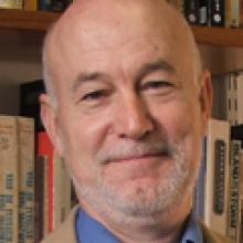 Antoni Kapcia's picture