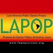LAPOP's picture