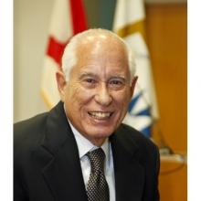 Carmelo Mesa-Lago's picture