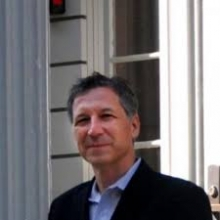 Alberto Diaz-Cayeros's picture