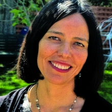 Beatriz Magaloni's picture