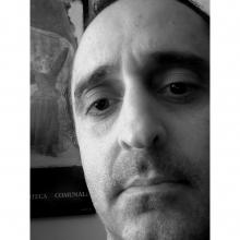marco_cicero_cavallini's picture
