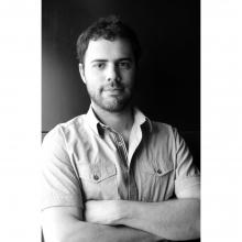 fernando_rosenblatt's picture