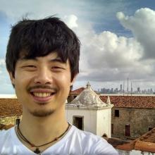 thomas_kang's picture