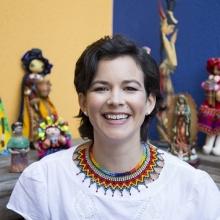Debora Thome's picture