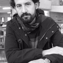 Paulo Ilich Bacca's picture