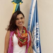 Juliana Bernardino's picture