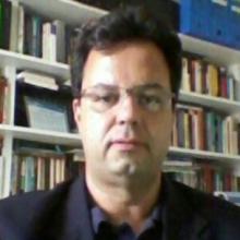 Antonio_Sergio_Araujo_Fernandes's picture