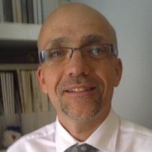 Gerard Martorell's picture