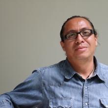 VelazquezGarcia_LARR's picture
