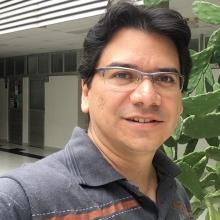 PerezFlores_LARR's picture