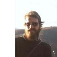 Danny Burridge's picture