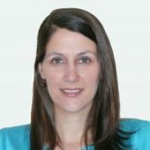 clavena's picture
