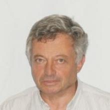 Francisco Pucci's picture