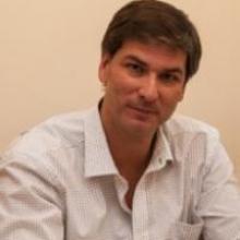 RodrigoZarazaga's picture