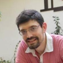 pablo stefanoni's picture