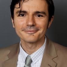 Martin Dimitrov's picture