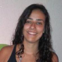 Juliana.Laet's picture