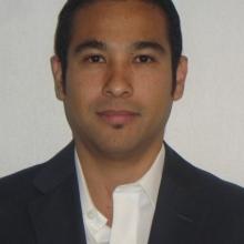 Jorge Ordóñez's picture