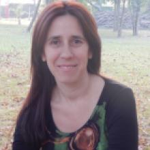 Marian Sola Alvarez's picture
