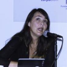 Daniela Cerva's picture