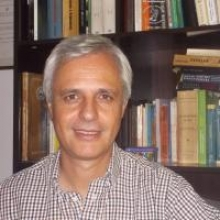 Adolfo Garcé's picture