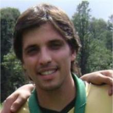 fernandolonghi's picture