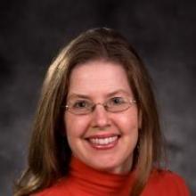 Jennifer Collins's picture