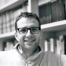 Gianluca Passarelli's picture