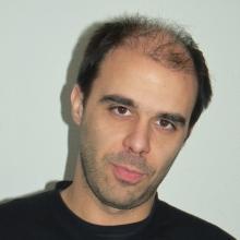 Martin Lombardo's picture