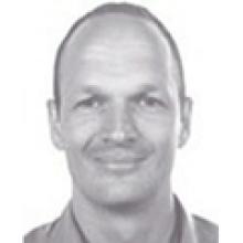 Chris van der Borgh's picture