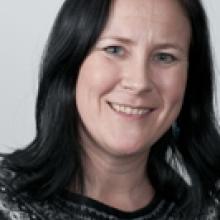 Astrid_Bredholt_Stensrud's picture