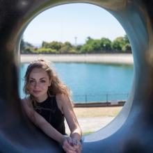 Rachel.Rozak's picture