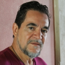 Arturo Arias's picture