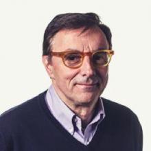 Luigi Manzetti's picture