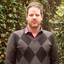 Juan Esteban Ugarriza's picture