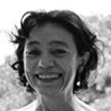 Marilde Loiola de Menezes's picture