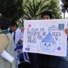 Dia del Agua Peru